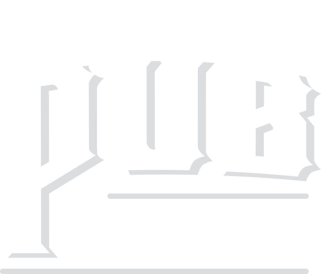The Pub at 333 - Home