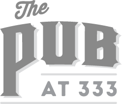 The Pub at 333